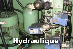 Depannage-hydraulique-machine-outil-01