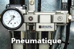 Depannage-pneumatique-machine-outil-01