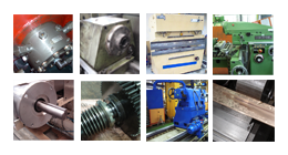interventions-depannage-machines-outils-01