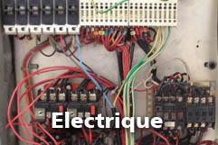 depannage-electrique-machine-outil-01