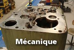 depannage-mecanique-machine-outil-01