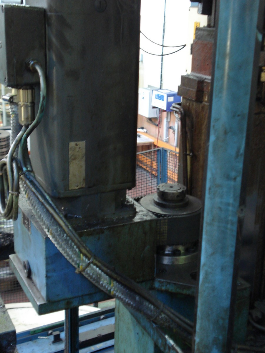 Dépannage-tour-vertical-OMBA-RAM90-0061